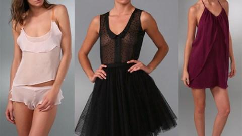 Shopbop: Vicky Cristina Barcelona Style Inspiration | StyleCaster