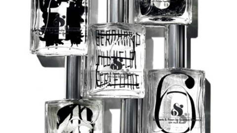 Common Scents   StyleCaster