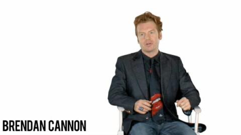Brendan Cannon | StyleCaster