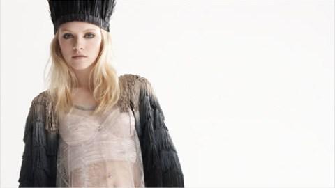 Topshop Makeup Launch Confirmed   StyleCaster