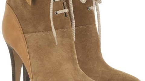 Fall Suede Boots I Need Now! (And The Ones I Can Actually Afford)   StyleCaster