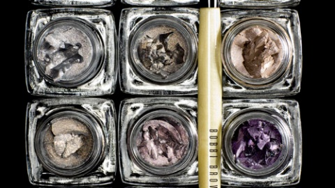 At Last, an Enduring Eye Shadow | StyleCaster