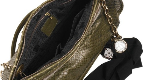 9 Pocket-Sized Products For On the Go | StyleCaster