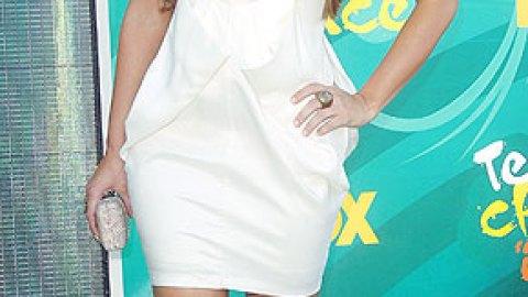 Kim Kardashian's Three Foolproof Style Secrets | StyleCaster