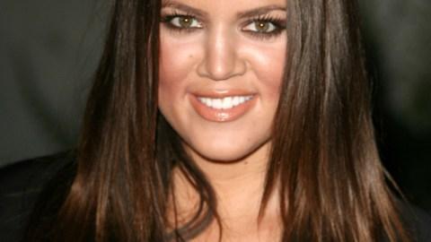 Khloe Kardashian Engaged to Lamar Odom | StyleCaster