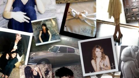 Emerging Brands: Society for Rational Dress   StyleCaster