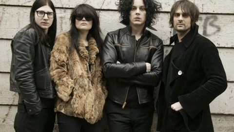 Jack White Directs Dead Weather Music Video | StyleCaster