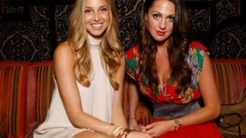 MTV The City: Last Night's Recaps | StyleCaster