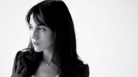 Antichrist: Charlotte Gainsbourg Talks About Working with Director Lars von Trier   StyleCaster