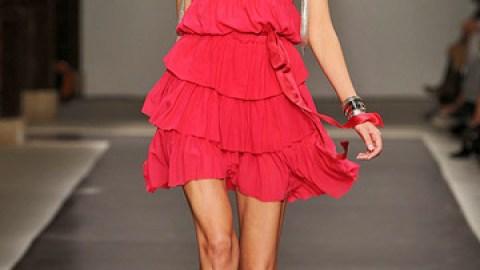 Shop Isabel Marant in SoHo Come 2010: More Details | StyleCaster