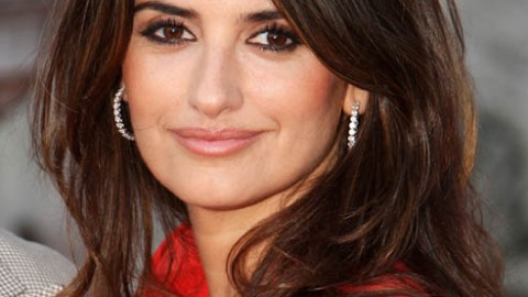 SATC The Movie to Host Cameos From Penelope Cruz, Miley Cyrus, Liza Minnelli | StyleCaster