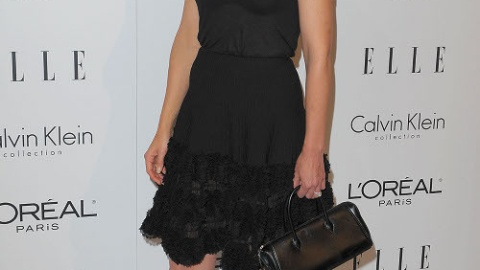 Katie Holmes, Diane Kruger, and More at ELLE Women in Hollywood Awards   StyleCaster