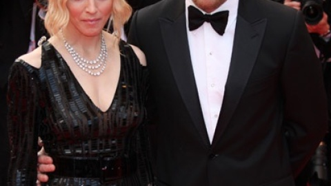Madonna: Divorce to Guy Ritchie May Come with Regrets | StyleCaster