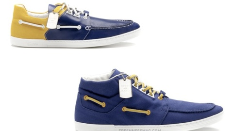 Gucci Shoes Designed by Mark Ronson Released | StyleCaster