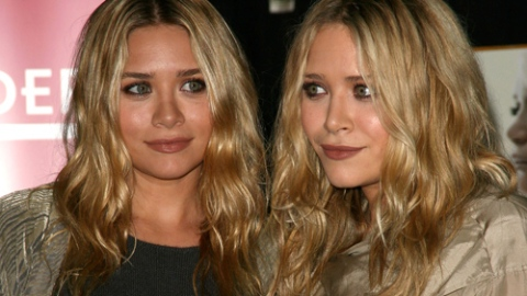 Olsen Twins: Fashion Line for Juniors to Launch at JC Penney | StyleCaster