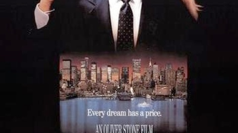 """""""Money Never Sleeps,"""" """"Wall Street"""" Sequel to Feature Cameo by Hamish Bowles and More 