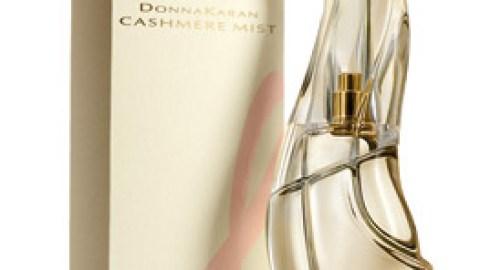 Donna Karan Cashmere Mist   StyleCaster
