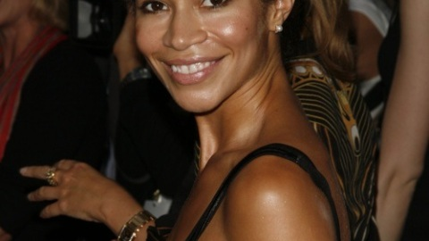 Gossip Girl Watch: Sherri Saum to Join Cast as a Trophy Wife Character   StyleCaster