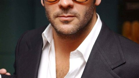 """Tom Ford: """"A Single Man"""" Draws Favorable Reviews 