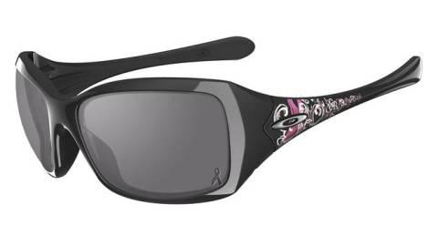 Oakley Ravishing Sunglasses   StyleCaster