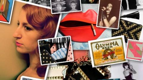 New Designer: Liz Thayer of Claflin, Thayer & Co. | StyleCaster