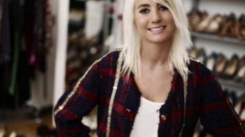 Assistant Taylor Jacobson Leaving Rachel Zoe | StyleCaster