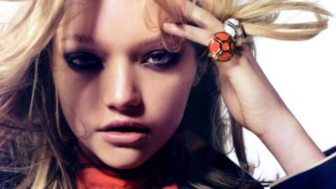Gemma Ward, And Other Fashion Models Who Ate And Are Still Awesome | StyleCaster