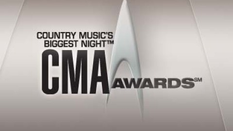 CMA 2009 Nominess for Tonight's Awards   StyleCaster
