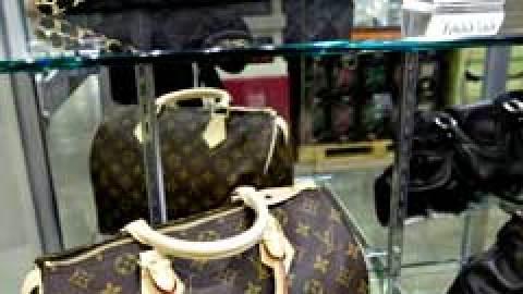 Designer Discounts at…Costco?   StyleCaster