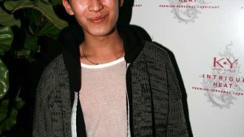 Alexander Wang 2010 Swiss Textile Award Winner | StyleCaster