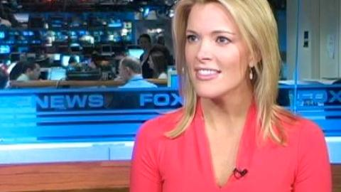 Fox News' Megyn Kelly Gives Birth to Baby Boy | StyleCaster