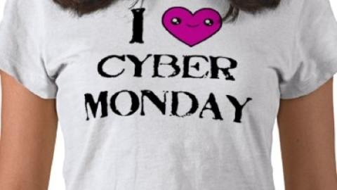 Shopping Tips: Planning Cyber Monday 2009 | StyleCaster