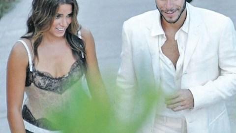 Celeb Gossip: Who's Dating Paris' Ex Now? | StyleCaster