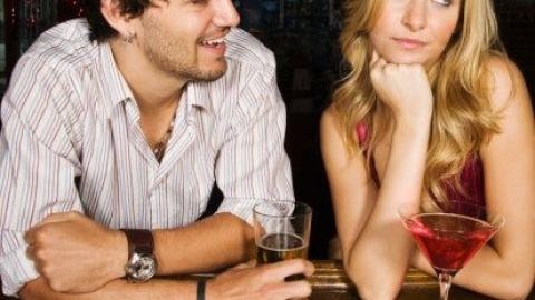Dating Advice: Ask Anything – Am I Unapproachable to Men? | StyleCaster