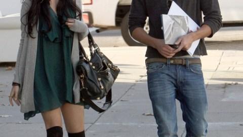 Vanessa Hudgens: Music Star Still Going Strong with Zac Efron Despite Rumors   StyleCaster