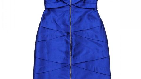 Style Tips: Gossip Girl Style – Serena Van Der Woodsen's Style Evolution | StyleCaster