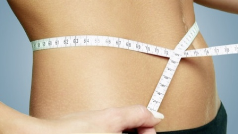 Body Wraps to Lose Pounds – What It Is, Does It Actually Work?   StyleCaster