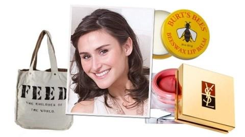 On-the-Go Beauty Secrets of 3 Working Women   StyleCaster