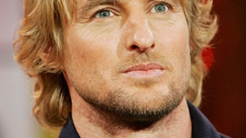 Owen Wilson Rejected at Café Habana (Plus 15 Restaurants for Great Food and Celeb Sightings)   StyleCaster