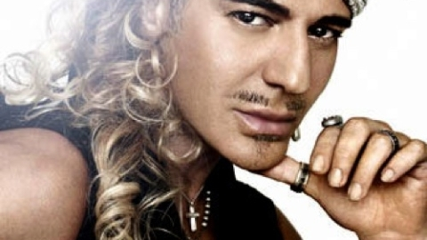 John Galliano 2009: Launching Mens Line (Plus 12 Perfect Gifts for Fashion-Obsessed Guys)   StyleCaster