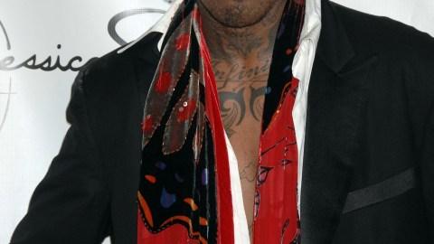 The 15 Biggest Celebrity Meltdowns of 2009 | StyleCaster