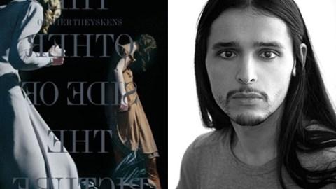 Nina Ricci: Designer Olivier Theyskens to Release Book | StyleCaster