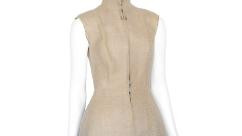Margiela: Iconic Pieces to be Sold at 1stdibs.com & Resurrection. 12 Looks Worth Investing In | StyleCaster