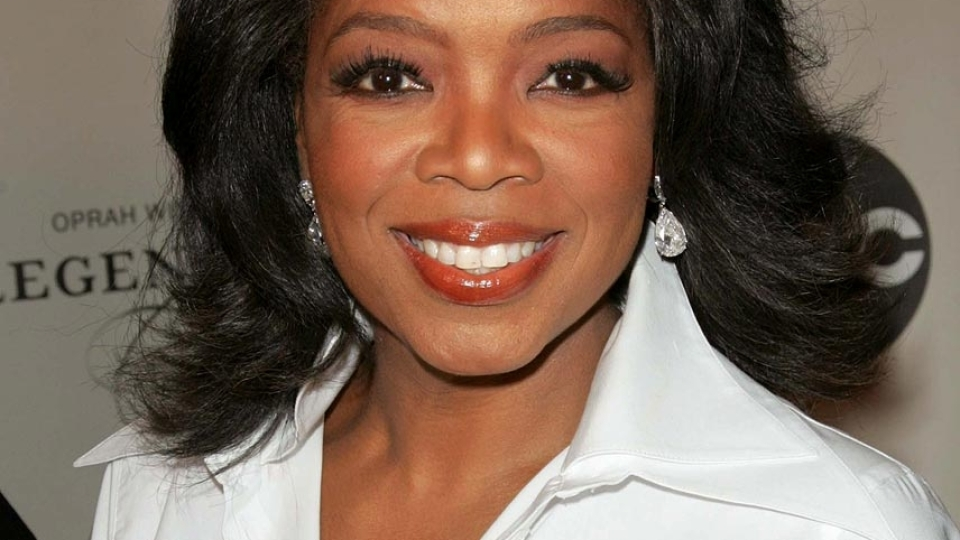 Waverly Inn: Oprah Makes an Appearance and Top 12 New Restaurants for Celeb-Watching | StyleCaster