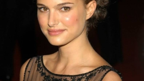 'Black Swan' Movie Set Sparks Romance for Natalie Portman | StyleCaster