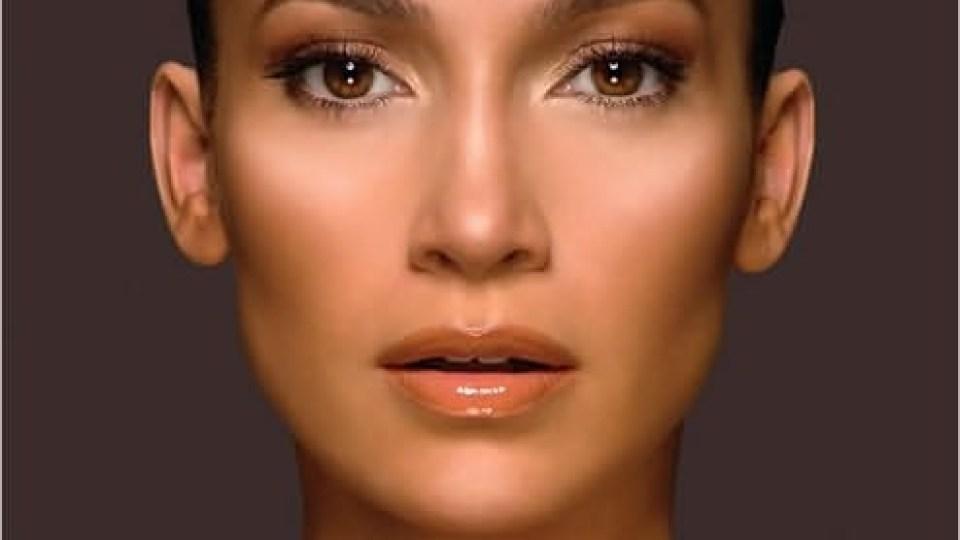 Jennifer Lopez's Beauty Secrets   StyleCaster