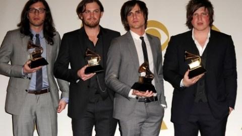 Grammy Awards 2010: Winners | StyleCaster