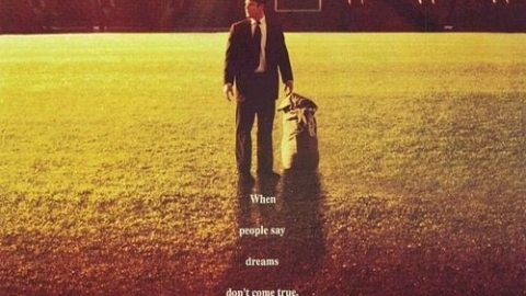 12 Football Movies That Will Get You Ready for Super Bowl XLIV | StyleCaster