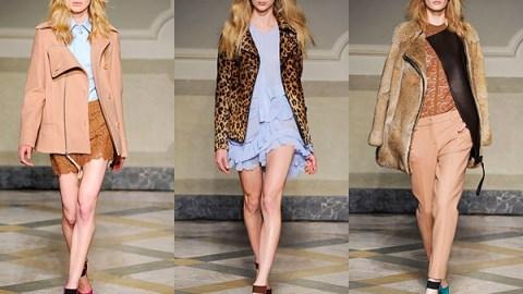 Fashion Week Fall 2010: Milan Recap | StyleCaster