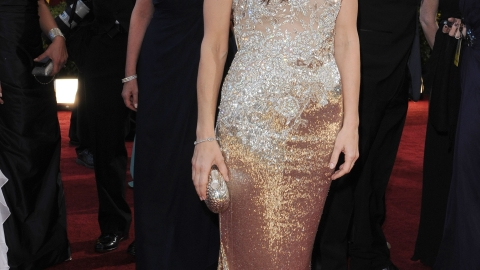 2010 Academy Awards: Best Dressed of the Night! | StyleCaster